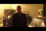 «Gli anni più belli», il nuovo video di Claudio Baglioni in esclusiva