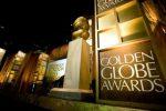 """Stanotte a Los Angeles la consegna dei Golden Globes, """"antipasto"""" degli Oscar"""