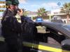 """'Ndrangheta e massoneria, un ex finanziere """"talpa"""" dei clan di Cutro"""
