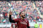 Il Milan si gode Theo Hernandez, il moschettiere di Pioli