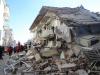 Terremoto di magnitudo 6.8 in Turchia, almeno 29 i morti: soccorritori continuano a scavare
