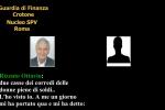"""'Ndrangheta e massoneria a Cutro, il cardiologo intercettato: """"Vi faccio parlare con l'avvocato Grande Aracri..."""""""
