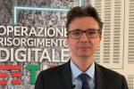 """Arriva anche in Calabria """"Risorgimento digitale"""", il progetto per insegnare Internet"""