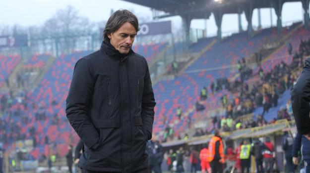 Filippo Inzaghi, Sicilia, Sport