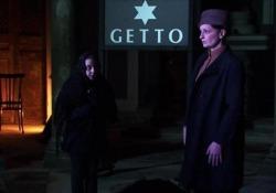 Irena Sendler, la terza madre del ghetto di Varsavia - Corriere Tv