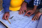 Decreto Rilancio in Gazzetta ufficiale, si può ristrutturare gratis anche la seconda casa