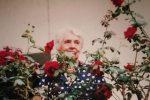Addio a Lina Caffaratto Colajanni, simbolo delle lotte femminili in Sicilia