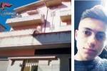 """Estetista colpita con 15 coltellate a Locri, il fidanzato: """"Spero che dimenticherai"""""""