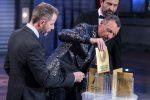 Lotteria Italia, a Torino i 5 milioni. Ecco tutti i premi da 100 mila euro