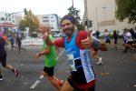 Un anno di corsa in tutta Italia, parte da Catania l'impresa dell'astrofisico Luca Naso