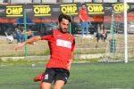 Tragedia nel Palermitano, calciatore 31enne muore in un incidente
