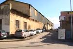 Bonifica di Maregrosso a Messina al via entro 10 giorni