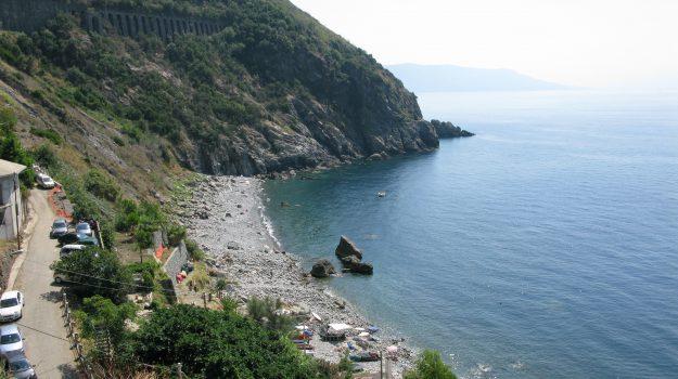 Marinella, palmi, Reggio, Calabria, Economia