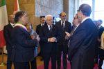 Omicidio Piersanti Mattarella