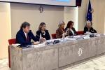 MEDICINA DI GENERE, ITALIA ALL'AVANGUARDIA IN EUROPA