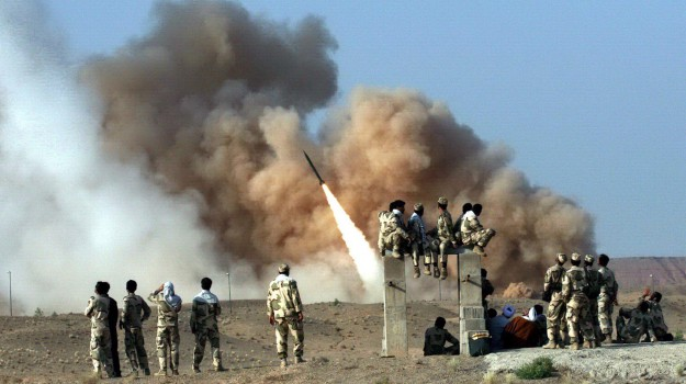 guerra, iran, iraq, militari, usa, Donald Trump, Qassem Soleimani, Sicilia, Mondo