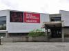 Tornano nel Museo di Sibari 66 reperti, erano stati trafugati a Francavilla