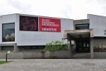 Tornano nel Museo di Sibari sessantasei preziosi reperti, erano stati trafugati a Francavilla