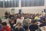 """Scuola, torna """"Noi magazine"""" prima tappa all'Albino Luciani di Messina"""