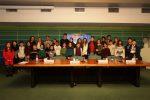 Gazzetta del Sud e Noi Magazine, così i giovani diventano protagonisti dell'informazione del futuro