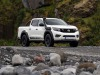 NUOVO NISSAN NAVARA OFF-ROADER AT32