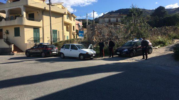 omicidio, villa san giovanni, Antonino Bellantone, Giuseppe Bellantone, Reggio, Calabria, Cronaca