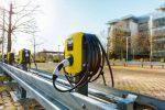 Opel, 'Città Elettrica': installate 350 stazioni ricarica