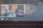Estorsioni della cosca Labate a Reggio, la Dda chiede il rinvio a giudizio di 25 indagati