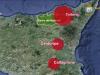 Mafia dei Nebrodi, raffica di interrogatori: sentiti i 48 indagati in carcere