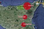 "I Batanesi e il narcotraffico: quei ""viaggi"" da Tortorici a Messina"