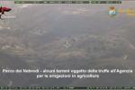 Blitz di mafia con 94 arresti, così Bontempo Scavo e Batanesi si spartivano i Nebrodi