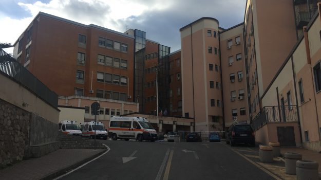 118, medici, pronto soccorso, Cosenza, Calabria, Cronaca