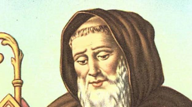 beatificazione, miracolo, gesualdo malacrinò, Giuseppe Fiorini Morosini, Salvatore Nunnari, Reggio, Calabria, Cronaca