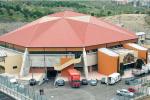 Gestione degli impianti sportivi a Crotone, la Procura apre un'indagine