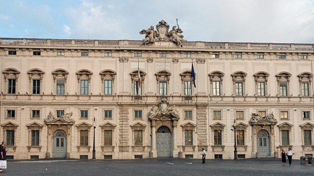consulta, legge elettorale, referendum, Sicilia, Politica