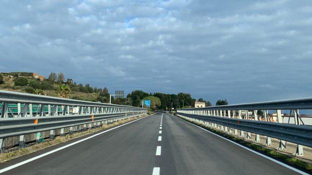 città metropolitana, limite di velocità, palazzo dei leoni, panoramica dello stretto, Cateno De Luca, Messina, Sicilia, Cronaca