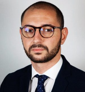 La nuova vita di Paolo, il 29enne messinese che gestisce a Napoli 120 punti vendita petroliferi