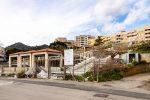 Messina, ecco il parco urbano sulla collina di Tremonti