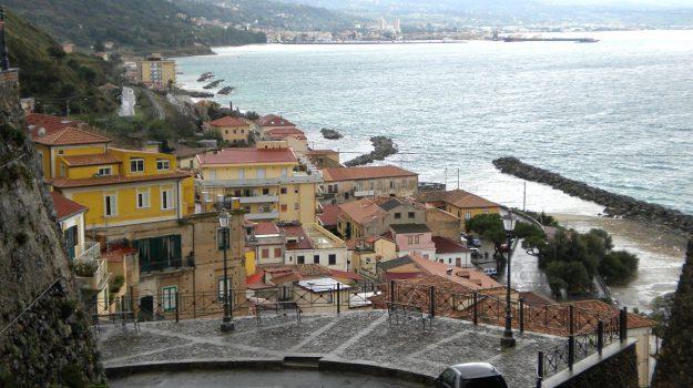 pizzo, turismo, Catanzaro, Calabria, Economia
