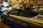 Messina, donna muore in strada a Minissale a causa di un malore