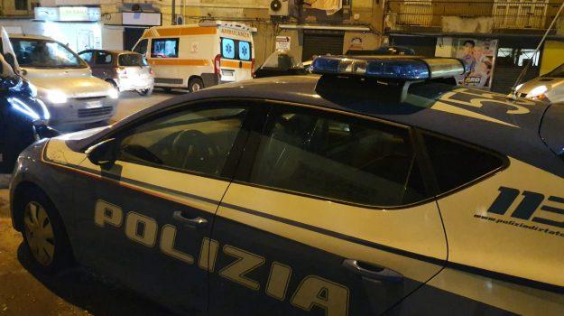 malore, Messina, Sicilia, Cronaca