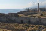 Real Cittadella, Comune di Messina e Soprintendenza studiano gli interventi di demolizione