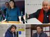 Regionali in Calabria, i dati definitivi: il Pd partito più votato, fuori M5S e Tansi