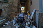 Due impianti per arginare l'emergenza rifiuti a Cosenza