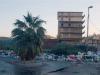 Emergenza rifiuti a Reggio, entra in campo la Prefettura