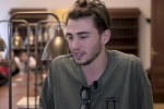 Riki: «A Sanremo canterò di un amore che sta per finire»