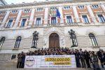 M5s, al via i procedimenti dei probiviri sui rimborsi: irregolari oltre 45 parlamentari