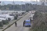 Caporalato nella Piana di Gioia Tauro, 20 arresti: l'inchiesta dalla denuncia di un migrante sfruttato