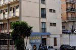 """""""Falsi ricoveri e rimborsi per 10 milioni"""", bufera sulla clinica Sant'Anna di Catanzaro"""