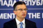 Slovenia, il premier Sarec si dimette e chiede elezioni anticipate